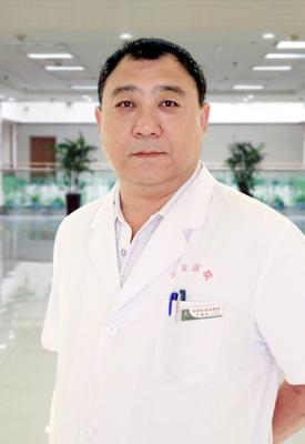 石家庄平安医院(官网)